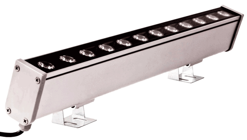 wall-washer-12w-detail-3